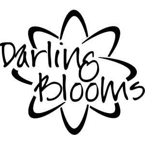 Darling Blooms